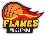 STEEL CUP 2019 | Basketbalový klub NH Ostrava